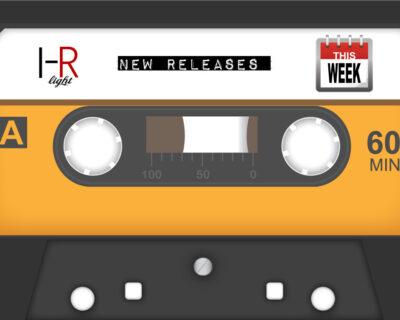 Le uscite della settimana: Interpol, Blood Orange, Mark Lanegan, Tunng…