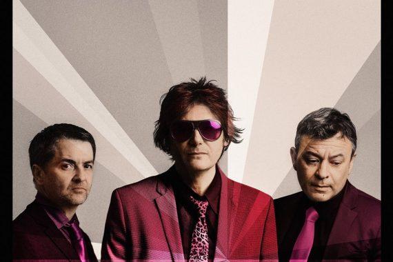 Le news di oggi: Manic Street Preachers, Liam Gallagher, Noel Gallagher, Drums