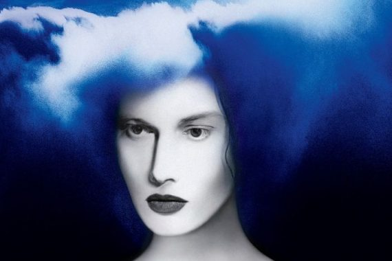 Jack White: 'Boarding House Reach' (Third Man, 2018)