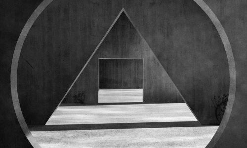 Preoccupations: 'New Material' (Jagjaguwar, 2018)