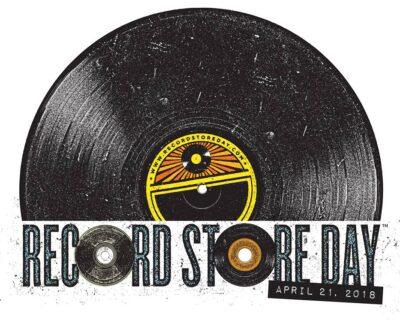 Le news di oggi: Record Store Day, Neko Case, Damien Jurado, Cosmo Sheldrake, Pennywise