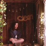 Soccer Mommy: 'Clean' (Fat Possum, 2018)
