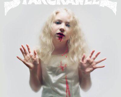Starcrawler: 'Starcrawler' (Rough Trade, 2018)