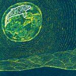Superorganism: 'Superorganism' (Domino, 2018)