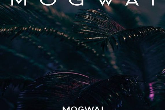 Le news di oggi: Mogwai, Biffy Clyro, Florence, Snow Patrol, Chastity