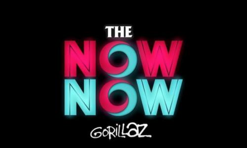 Le news di oggi: Gorillaz, Trevor Powers, KVB, Suzanne Vega, Thom Yorke