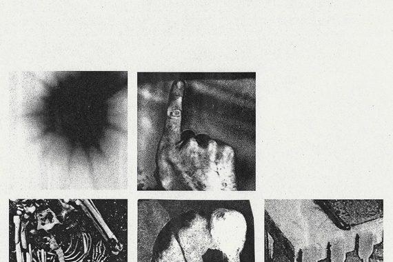 Le news di oggi: Nine Inch Nails, Justice, Smashing Pumpkins, Basement Revolver, Peter Murphy