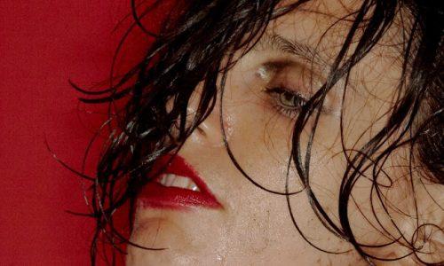Le news di oggi: Anna Calvi, Big Red Machine, Death Cab For Cutie, Stars, Spoon