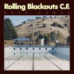 Rolling Blackouts Coastal Fever: 'Hope Downs' (Sub Pop, 2018)