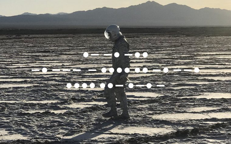 Spiritualized: 'And Nothing Hurt' (Bella Union, 2018)