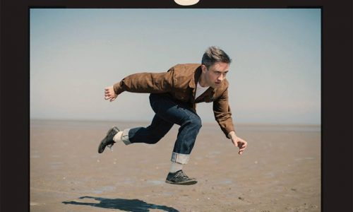 Le news di oggi: Villagers, Years & Years, Desperate Journalist