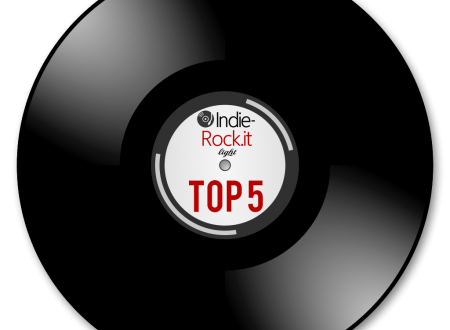 La Top 5 del mese: luglio 2018