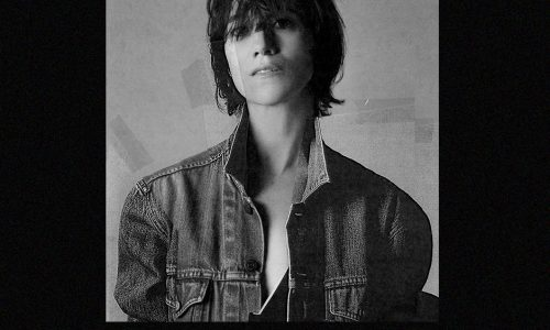 Le news del weekend: Charlotte Gainsbourg, Richard Reed Parry, Devon Welsh, Alkaline Trio, Jeff The Brotherhood