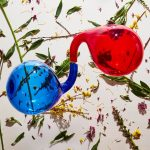 Dirty Projectors: 'Lamp Lit Prose' (Domino, 2018)