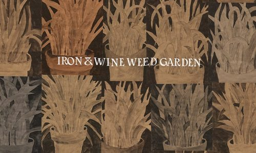 Le news di oggi: Iron & Wine, Swearin', Kristin Hersh, Pond, Yoko Ono