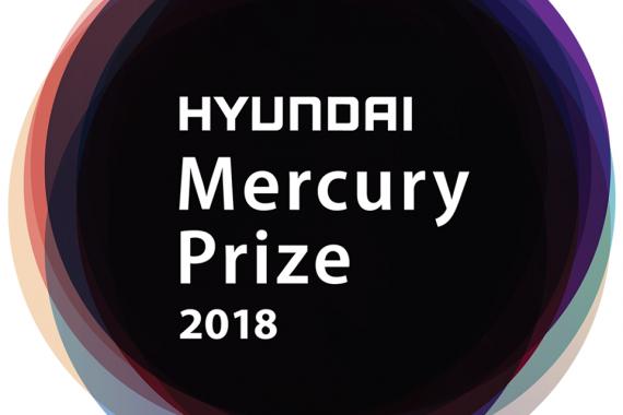 Le news di oggi: Mercury Prize, Blood Orange, Jungle, Tom Morello, Paul McCartney