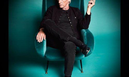 Le news di oggi: Paul Weller, Beak>, Tamino, Rat Boy, National