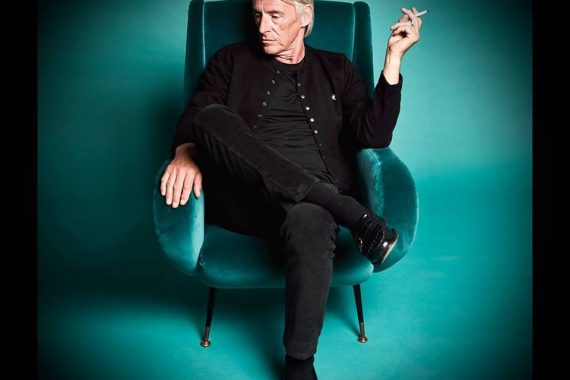 Le news di oggi: Paul Weller, Beak>, Tamino, Rat Boy, National