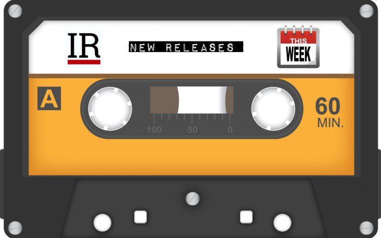 Le uscite della settimana: Sharon Van Etten, Deerhunter, James Blake, Pedro The Lion…