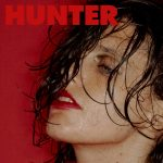 Anna Calvi: 'Hunter' (Domino, 2018)