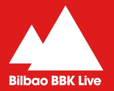 Le news di oggi: BBK Bilbao, Snow Patrol, ShadowParty, Darkness