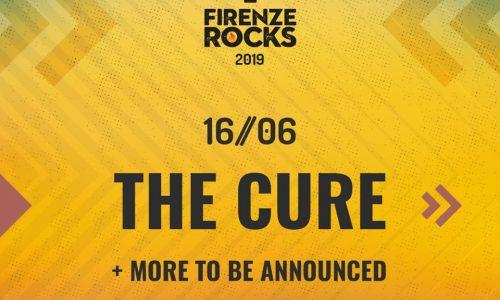 Breaking News: Cure