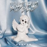 Dilly Dally: 'Heaven' (Partisan, 2018)
