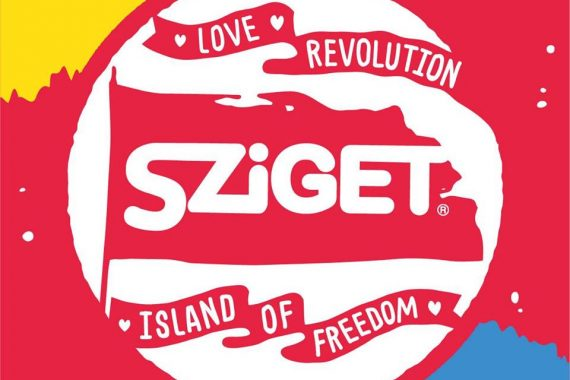 Le news di oggi: Sziget, Coldplay, Sharon Van Etten, Jeff Tweedy, Le Butcherettes