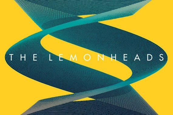 Le news di oggi: Lemonheads, Specials, Kiss, Balthazar, Japanese House, Say Sue Me