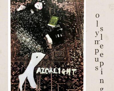 Razorlight: 'Olympus Sleeping' (Atlantic Culture, 2018)