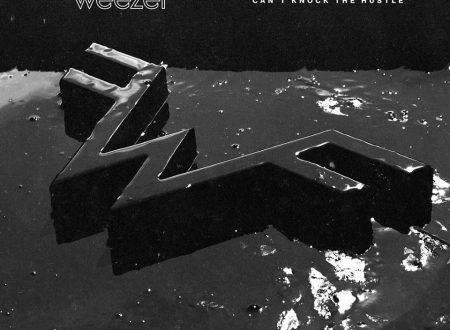 Le news di oggi: Weezer, Greta Van Fleet, Thom Yorke, My Bloody Valentine
