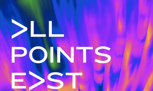 Le news di oggi: All Points East, Girlpool, Dido, Twilight Sad, Mac DeMarco