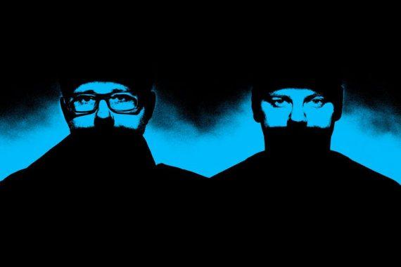 Le news di oggi: Chemical Brothers, Laibach, Fantastic Negrito, Wooze, Mogwai