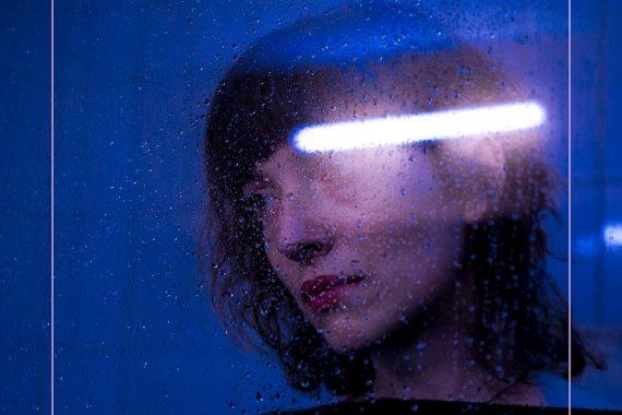 Le news di oggi: Elena Tonra, Grimes, Mike Shinoda, Dropkick Murphys, Arctic Monkeys