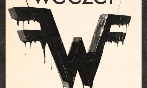 Le news di oggi: Weezer, Peter Bjorn And John, Gaz Coombes, Ypsigrock, Grandaddy