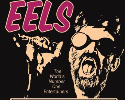 Le news di oggi: Eels, How To Dress Well, Archive, Pete Doherty, Chai