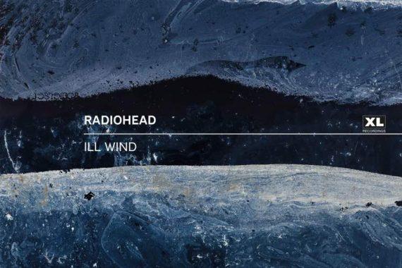 Le news di oggi: Radiohead, Pond, Unkle, Lucy Rose, Sasami
