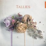 Tallies: 'Tallies' (Fear Of Missing Out, 2019)