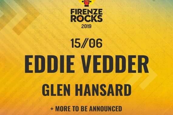 Festivalnews: Firenze Rocks, Reading, Roskilde, Nothside, Way Out West