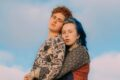 Girlpool: 'What Chaos Is Imaginary' (Anti-, 2019)