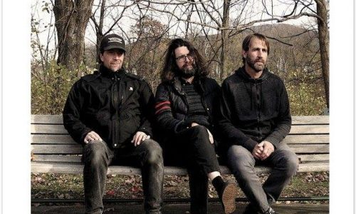 Le news di ieri: Sebadoh, Guided By Voices, L7, Pixx, Soap&Skin, National