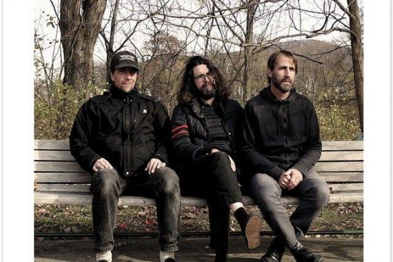 Le news di ieri: Sebadoh, Guided By Voices, L7, Soap&Skin, National