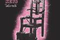 Black Keys: 'Let's Rock' (Nonesuch, 2019)