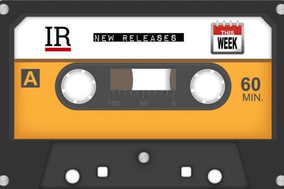 Le uscite della settimana: Orville Peck, Biffy Clyro, James Dean Bradfield, Fantastic Negrito…