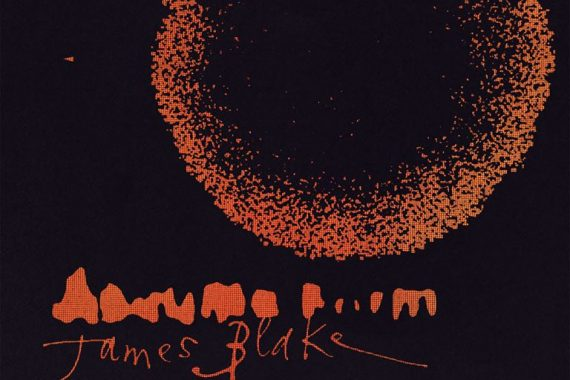 Le news di oggi: James Blake, Rufus Wainwright, Handmade Festival, Beck