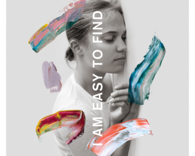 The National: 'I Am Easy To Find' (4AD, 2019)