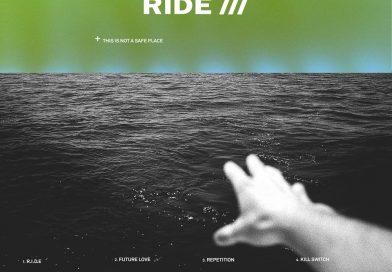 Le news di oggi: Ride, Mark Lanegan, Young The Giant, Nordgarden, Ben Ottewell