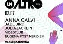 Le news di oggi: Unaltrofestival, Stephen Malkmus, Firenze Rocks, Rival Sons, Beirut