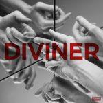 Hayden Thorpe: 'Diviner' (Domino, 2019)