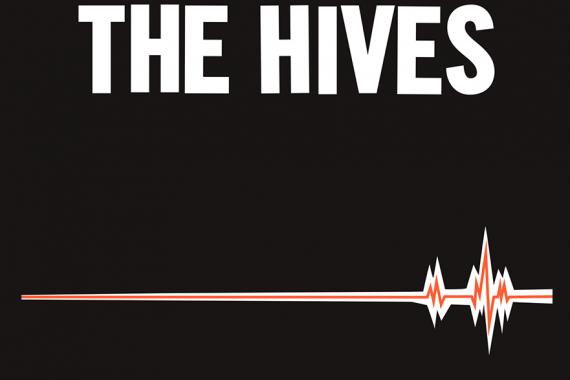 Le news di oggi: Hives, Raconteurs, Bruce Springsteen, Purple Mountains, Mike Patton